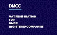 DMCC Approved Auditors Dubai 2019 | Dubai VAT Consultants | VAT UAE